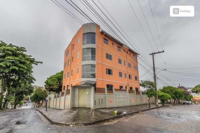 Apartamento com 45m² e 1 quarto - Foto 14