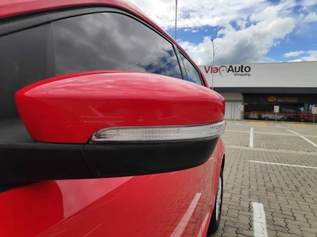 VW Up 1.0 Tsi 2016 - Foto 7