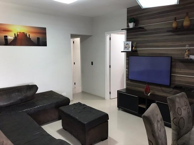 Casa em condomínio 3 dormitórios sendo 1 suite - Foto 8