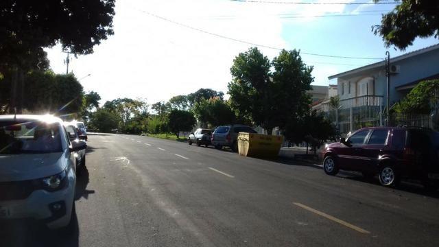 (CA1207) Casa no Jardim Sabo, Santo Ângelo, RS - Foto 5