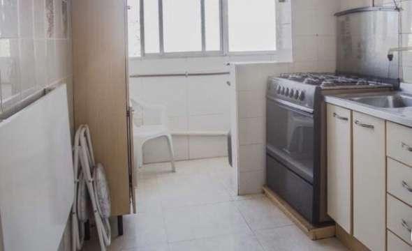 Apartamento para alugar com 2 dormitórios em Partenon, Porto alegre cod:942 - Foto 6