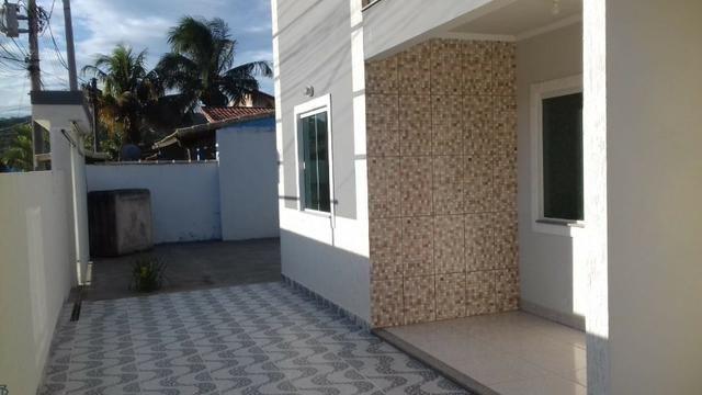 612- Lindo Apartamento- Iguaba- RJ - Foto 5