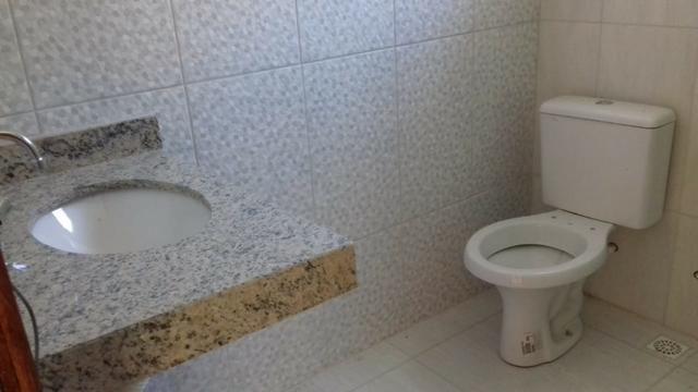 612- Lindo Apartamento- Iguaba- RJ - Foto 13