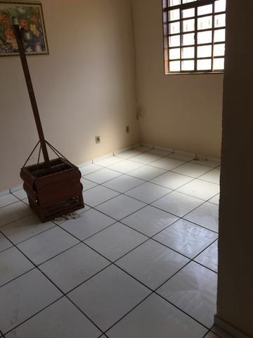 Aluga se essa Casa em VG Residencial Milton de Figueiredo R$ 500,00 - Foto 3