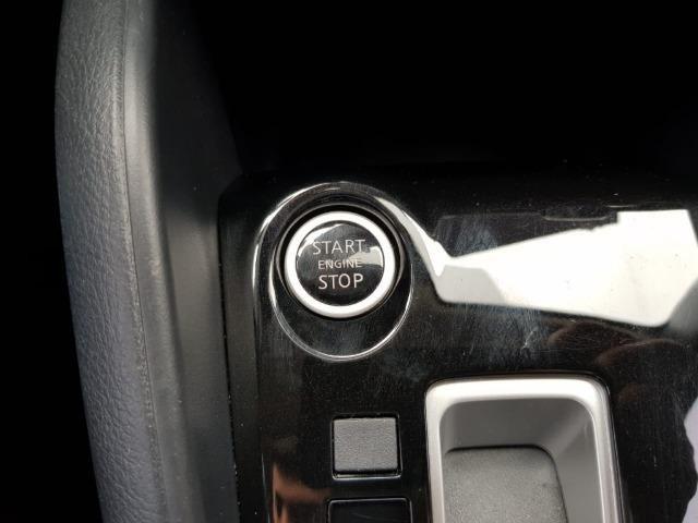 Nissan Kicks 2017 - Automático - Top de Linha com 28 mil Km - Câmera 360 e muito mais - Foto 13