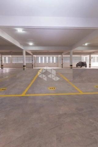 Apartamento à venda com 3 dormitórios em Jardim carvalho, Porto alegre cod:9917181 - Foto 13
