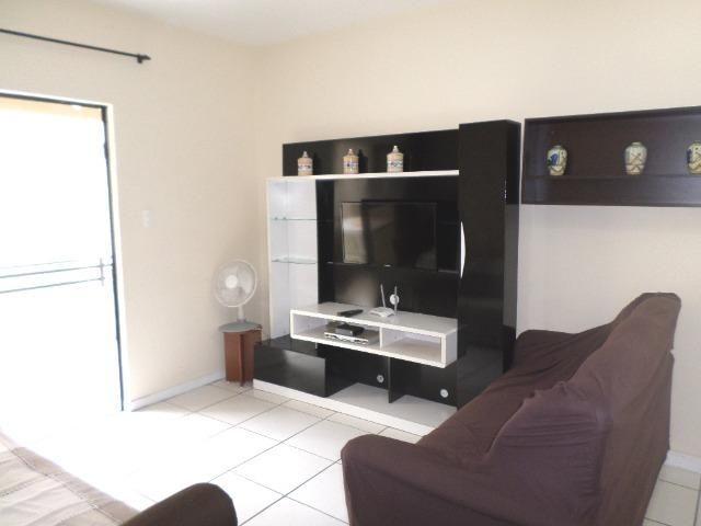 Apartamento com 02 dormitórios em Meia Praia/SC - Foto 4
