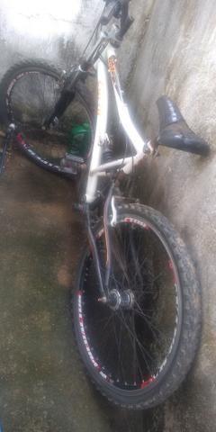 Bike pra vender - Foto 2