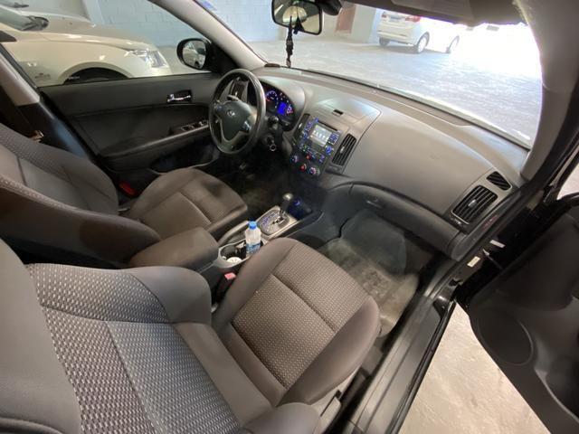 Hyundai I30 10/11 Automatico - Foto 7