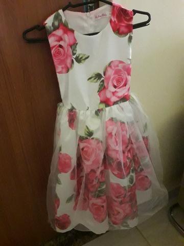 Vestido de Noiva, Sapatos e Acessórios - Foto 6