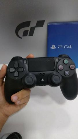 PS4 novo - Foto 4
