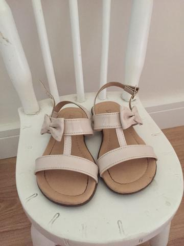 Lote de sandálias - Foto 4