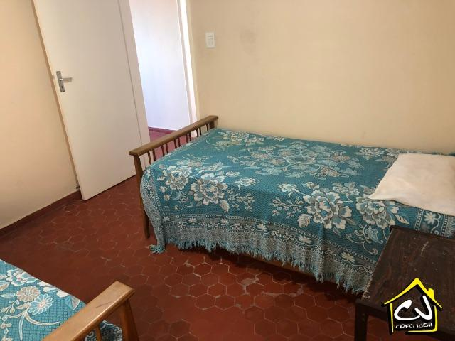 Carnaval 2020 - Apartamento c/ 3 Quartos - Praia Grande - 1 Quadra Mar - Foto 13