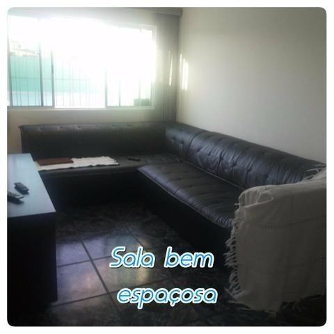 Casa (Térrea) para Locação Jardim do Estádio - Santo André - Foto 14