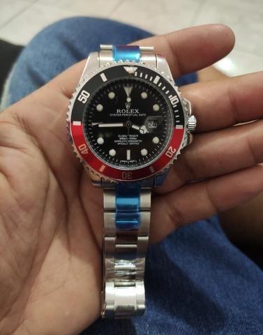 Rolex submariner - Foto 2