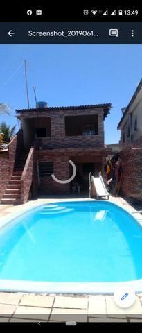 Casas - Foto 5