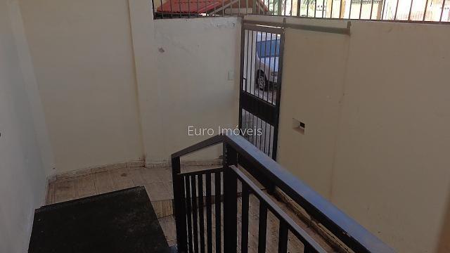 Apartamento à venda com 2 dormitórios em Bonfim, Juiz de fora cod:2013 - Foto 2