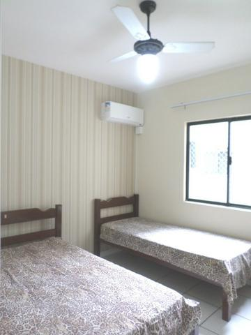Apartamento com 02 dormitórios em Meia Praia/SC - Foto 12