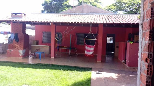 Casa 3 quartos no parque alvorada - Foto 10