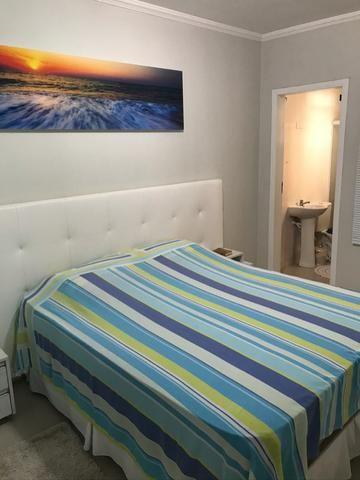 Casa em condomínio 3 dormitórios sendo 1 suite - Foto 12