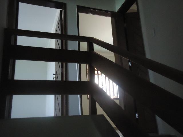 Aluguel de casa(sobrado).av. prof. olavo montenegro, capim macio - Foto 5