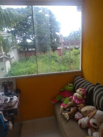 Linda casa em condomínio - Foto 3