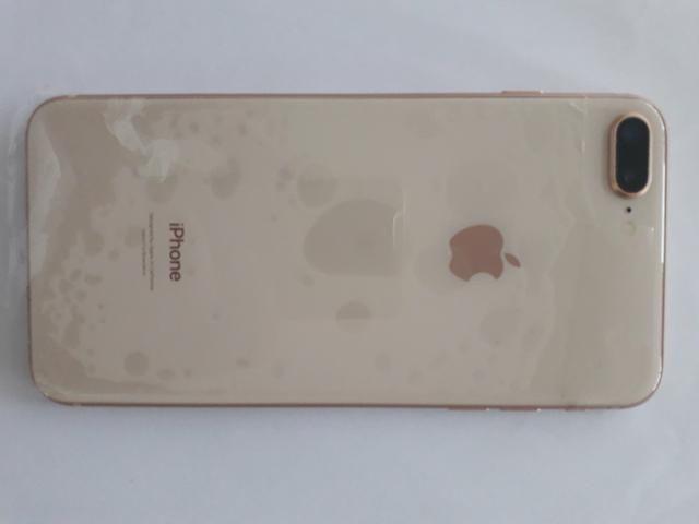 Iphone 8S rosê - Foto 2