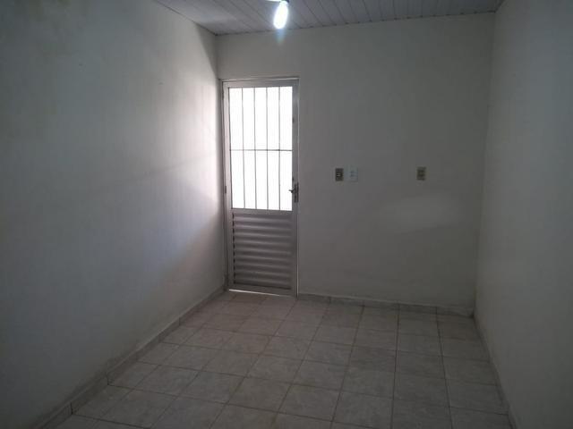 Casa em Passarinho - Foto 3
