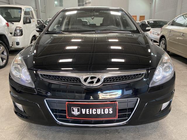 Hyundai I30 10/11 Automatico - Foto 3