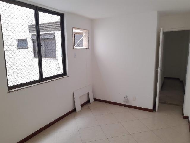 Cód. 001429 - Apartamento 3 dorms para Venda - Foto 7