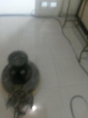 Polimento de porcelanato - Foto 5