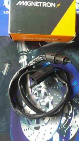 Sensor de embreagem para todas Yamahas