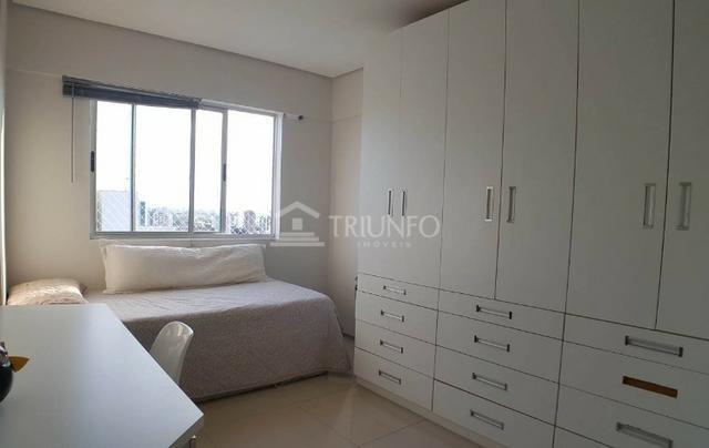 Apartamento no Savona- 100m²- Preço de Oportunidade - Foto 4