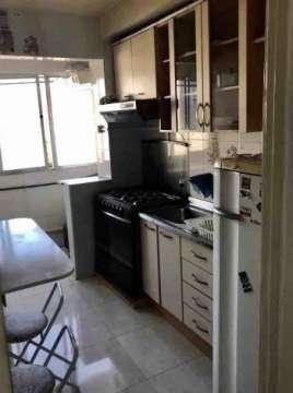 Apartamento para alugar com 2 dormitórios em Partenon, Porto alegre cod:942 - Foto 4