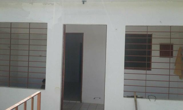 Uma casa em Cidade Tabajara Olinda(rua Florianópolis n°25)