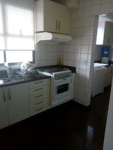 O melhor do Nova Suiça. Apartamento 3 quartos/ 3 suítes, 569 mil - Foto 2