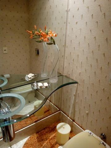 O melhor do Nova Suiça. Apartamento 3 quartos/ 3 suítes, 569 mil - Foto 8