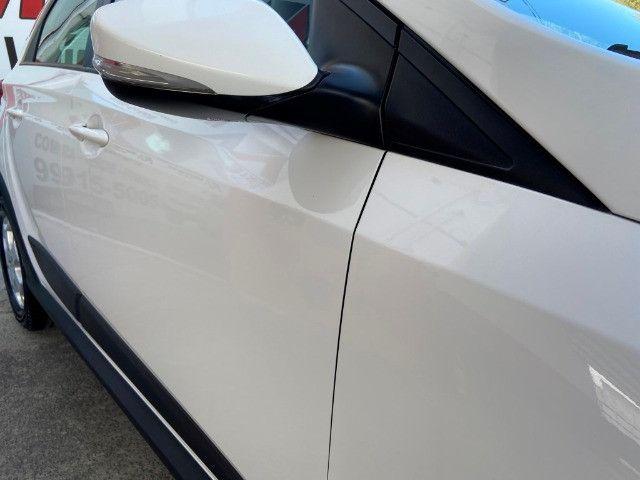 Hyundai HB20X 1.6 Flex - 2015 Raridade - Foto 6