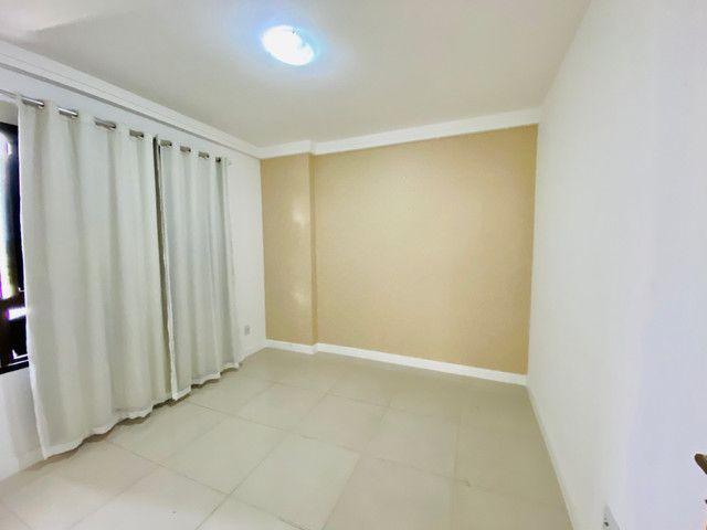 Apartamento Bairro Goes Calmon - Foto 13