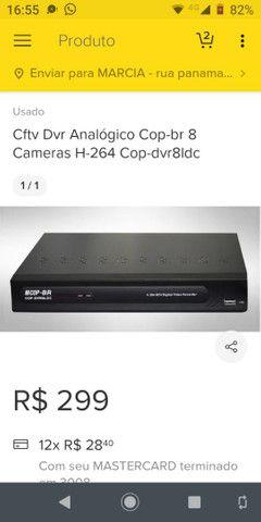 DVR... - Foto 3