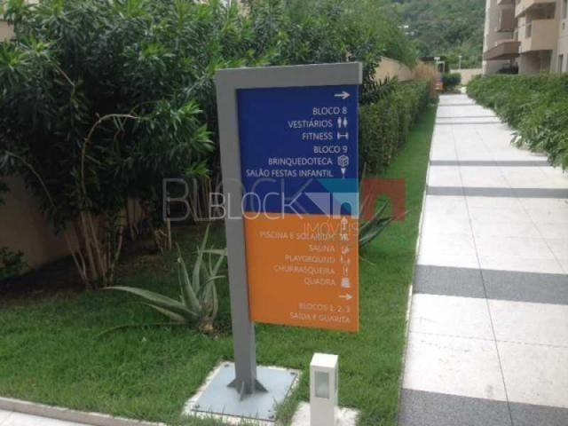 Apartamento para alugar com 3 dormitórios cod:RCAP30295 - Foto 13