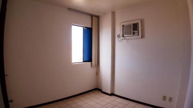 Vendo MARVEJAN 66 m² Nascente 2 Quartos 1 Suíte 2 WCs 1 Vaga MANGABEIRAS - Foto 6