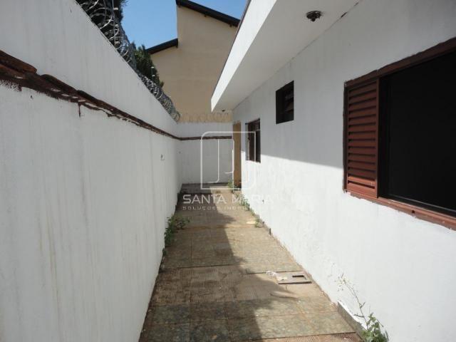 Casa à venda com 3 dormitórios em Vl monte alegre, Ribeirao preto cod:47799 - Foto 5