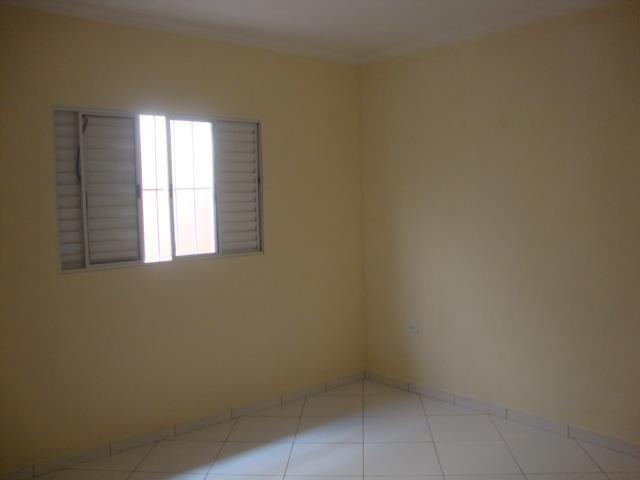 Casa com 2 dormitórios para alugar, 100 m² por R$ 900,00/mês - Vila Carlota - Sumaré/SP - Foto 8