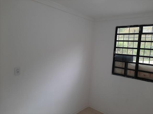 Apartamento reformado ,Cidade Tiradentes  - Foto 13