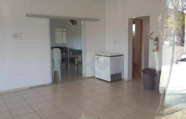 Casa com 2 dormitórios para alugar, 60 m² - Condomínio Vila das Palmeiras - Indaiatuba/SP - Foto 20