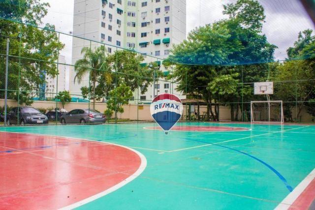 Lindo Apartamento - NeoBandeirantes - 02 Quartos - Camorim - Foto 18