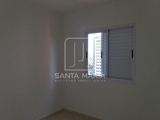 Apartamento à venda com 3 dormitórios em Nova aliança, Ribeirao preto cod:17853 - Foto 6