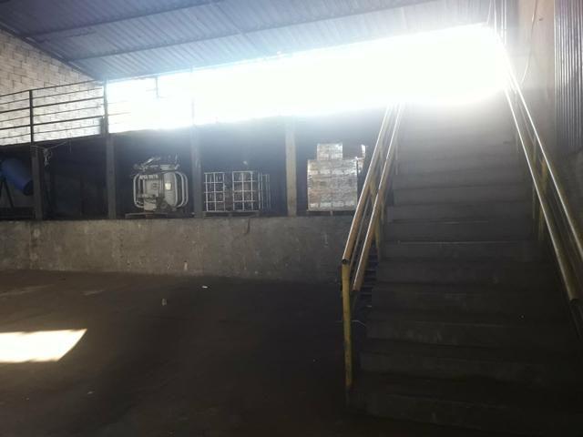 Aluga-se loja + casa - Foto 8