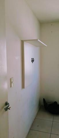 Citta Itapoan 3/4 1 suite varanda - Foto 18